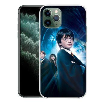 Coque pour iPhone 11 PRO MAX - Petit Harry Potter