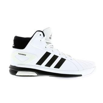Chaussure de Basket adidas Futurestar Boost Blanc Pointure