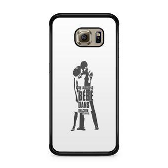 [ Coque en Folie ] Coque Samsung Galaxy A5 2016 (Version A510) Lilo Stitch Tortue love Ohana citation Disney case swag Princesse Alice mozaique stitch ...