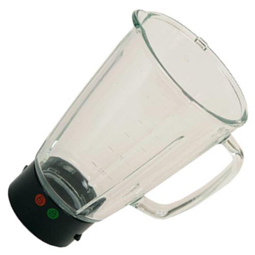 Bol blender (mixeur) Robot ménager MS-0A11435 MOULINEX - 304691