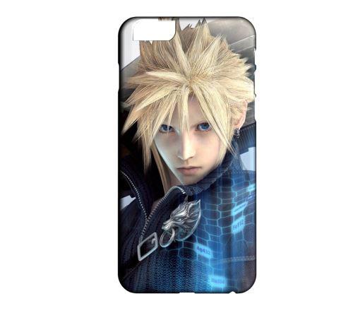 coque iphone 8 ff7 remake