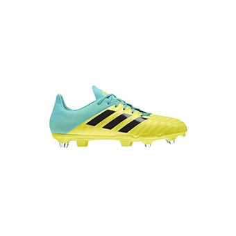 huge inventory superior quality outlet store adidas crampons rugby, le meilleur porte . vente de maintenant