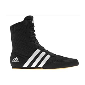 GROUPE 8 CHAUSSURE BOXE ANGLAISE ADIDAS