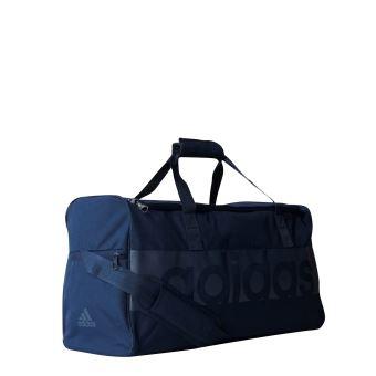95e2e7c0b8 adidas Sac Linear Performance TB M BR5073 - Sacs et housses de sport -  Achat & prix | fnac