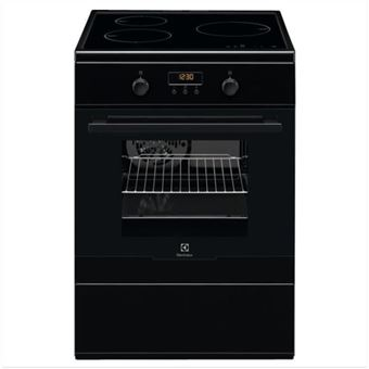 Electrolux Eki66700ok Cuisiniere Table Induction 3 Foyers