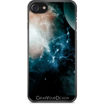coque iphone 8 univers