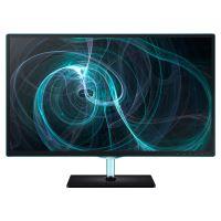 "Samsung-scherm S24D390HL 24"""