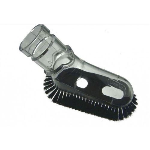Brosse a poils pour aspirateur dyson - 2961763