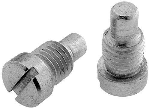 Facom 126.e80 – Jeu de 2 espolones Remplacement