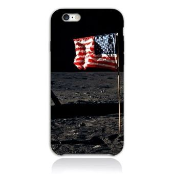 coque iphone 8 usa
