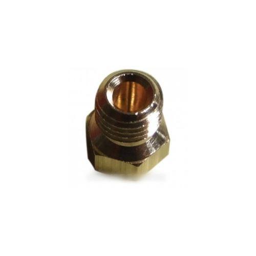 Injecteur gaz naturel pour cuisiniere beko - 9516808