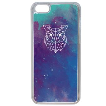 coque iphone 7 final space