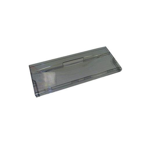Porte partie congelation pour congelateur gorenje - 9298462