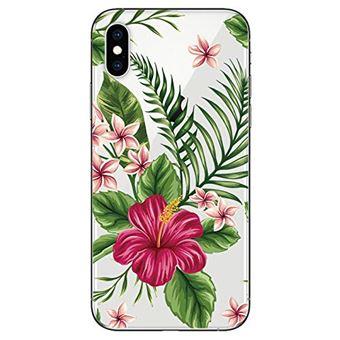 coque iphone xr hawaii