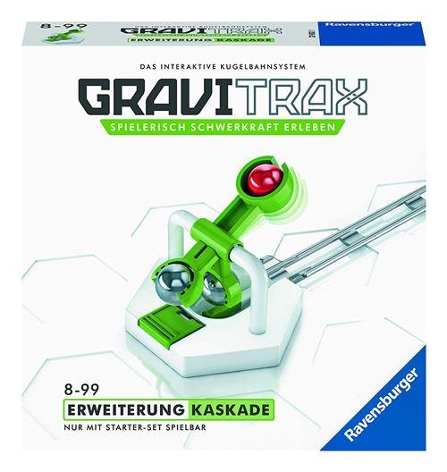 Gravit RAX 27612 Cascade Jouet - Jeu en langue allemande