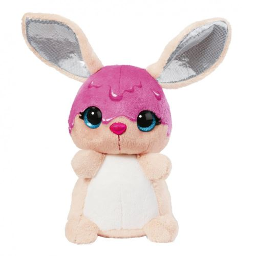 Peluche collection Bubble Nici Lapin
