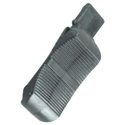 Fixation de grille noire Hotte Z03293026 GLEM, AIRLUX - 296640