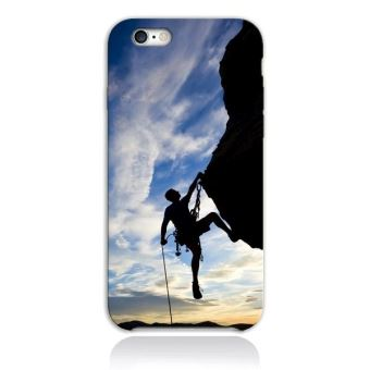 coque iphone 6 escalade