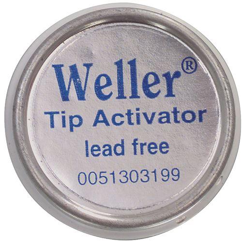 Weller 51303199 Activateur de buse sans fil