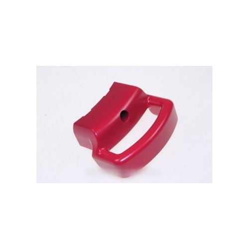 Poignee de cuve rouge pour autocuiseur seb - 1950074