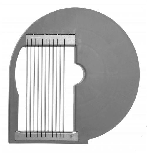 CELME - Disque AK de la série B6 - Pour tous les modèles CHEF 300-400
