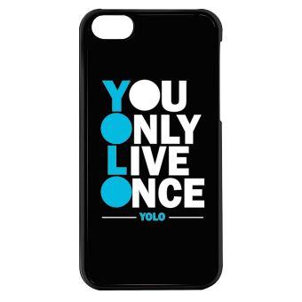 coque iphone 7 live