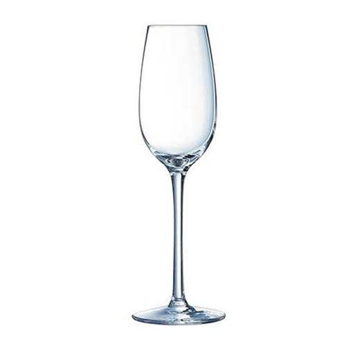 CHEF&SOMMELIER - SPIRITS - 6 verres à cherry 13cl