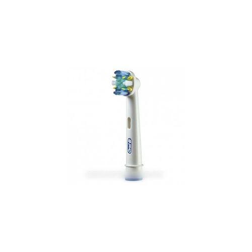Brossettes eb25x3 pour brosse a dents braun