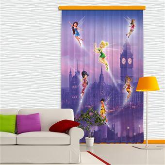 Icegrey /Écran Magn/étique Rideau de Porte D/éfense Contre Moustiques ou Insectes Convient portes jusqu/à 90cm x 200cm Noir