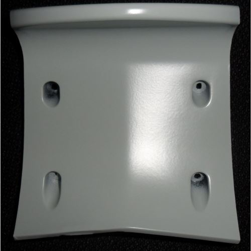 couvercle posterior pour petit electromenager delonghi