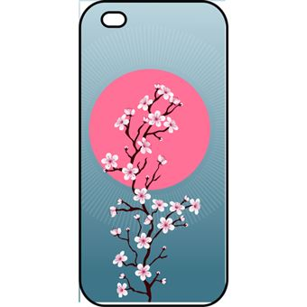 Acheter un iphone se au japon