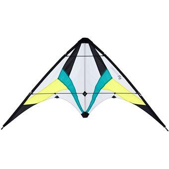 47247 Double 75k Toile pour le cerf-volant Rhombus