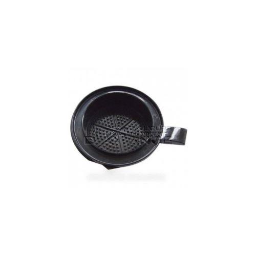 Filtre noir emb rep4 pour petit electromenager krups - 3789883