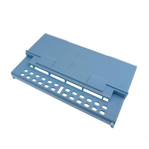 Cache filtre sans mousse Aspirateur MDQ57312301 LG - 60382