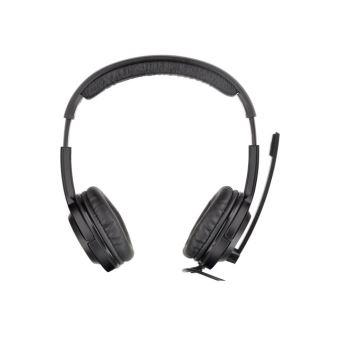 Speedlink Xanthos headset PS4 / PS3 / XBOX 360