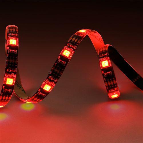 LED pour TV - Taille M