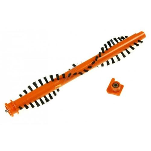 Brosse electro-brosse pour aspirateur balay rowenta air force extreme - d969200