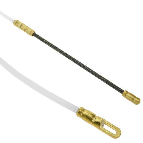Câble d'orientation 25m