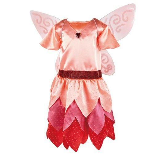 Käthe Kruse costume magique&wings(Joy) filles mt 110-125