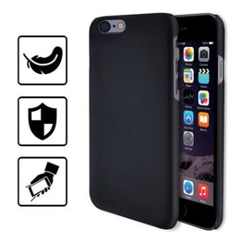 coque rigide iphone 6 6s