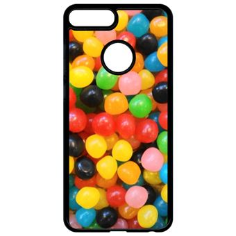 new products best sneakers hot products Coque Honor 9 Lite Bonbon Dragibus