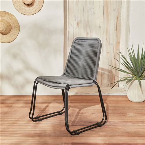 Corderie Italiane 6009139-00 Braid Corit 10 Mm-20 M Bleu