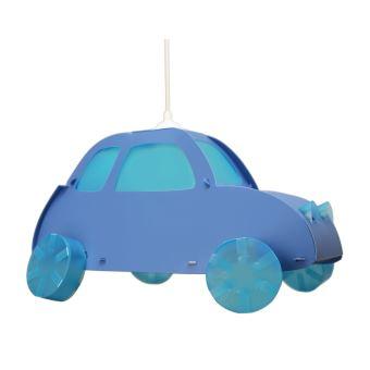 amp;m Luminaire Suspension Voiture Bleu Lampe R Coudert Enfant Achat eW2EH9DIYb