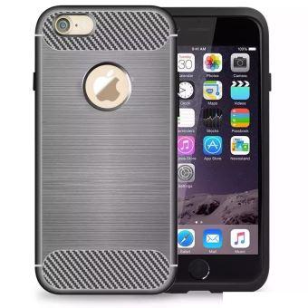 coque iphone 6 futuriste