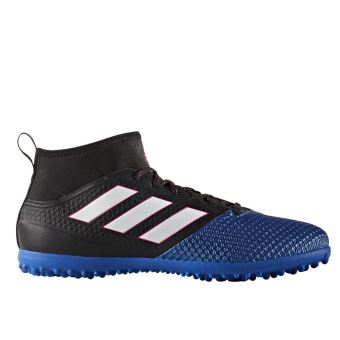 adidas ace 17.3 homme