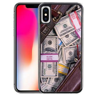 coque sac iphone xs max