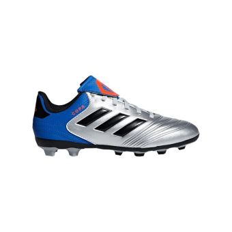 huge selection of b7cb2 65de2 Crampons rugby moulés enfant - copa 18.4 fxg - adidas - taille 37 1 3 -  Chaussures et chaussons de sport - Achat   prix   fnac