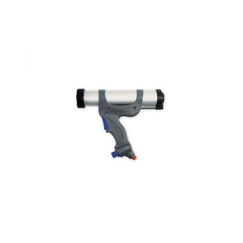 Pistolet mastic pneumatique COX Airflow3 310ml