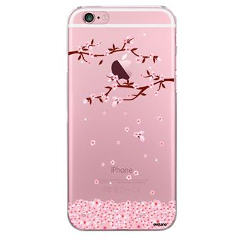 coque iphone 6 chute