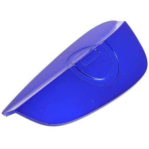 Pedale marche/arret bleue pour Aspirateur Tornado